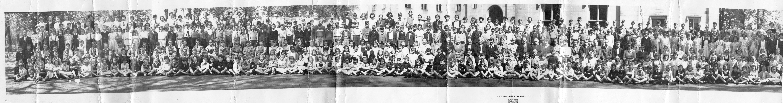 primary school 1955