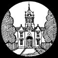 GSFPA logo