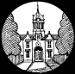 TGSFPA logo