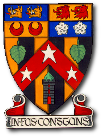 The Gordon Schools' crest