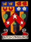 Gordon Schools crest